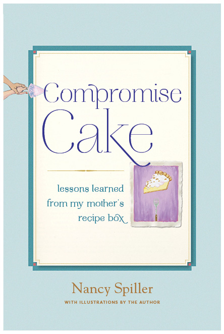 Compromise-Cake-final-cover1